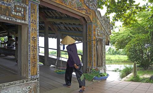 Vietnam | Trails of Indochina