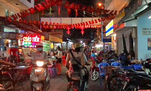 Trails Of Indochina Customised Itineraries And Travel To Southeast