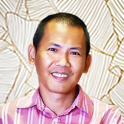 Vinh Lam Inside Sales Support Executive for Trails of Indochina